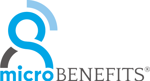MicroBenefits Blog